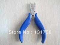 FREE Shipping ,  High Quality Hair Extension Plier , Wholesale price , micro ring removal hair extension plier