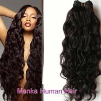 Free shipping cheap AAAA grade never tangling never shedding virgin Mongolian natural curly hair 1pcs lot 8-28inch curly virgin