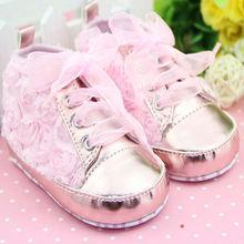 wholesale soft soles