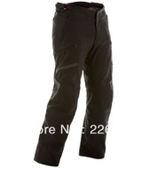 Free Shipping NEW yamato TEX The wear the recoil jeans Racing pants motorcycle pants