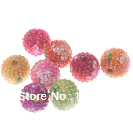 Resin rhinestone beads , . 100 21 rhinestone ball beads державина в а английский язык тренажёр по чтению и письму 4 6 лет