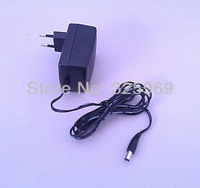 Spare Parts Of Robot Vacuum Cleaner Adaptor For A320 And A325