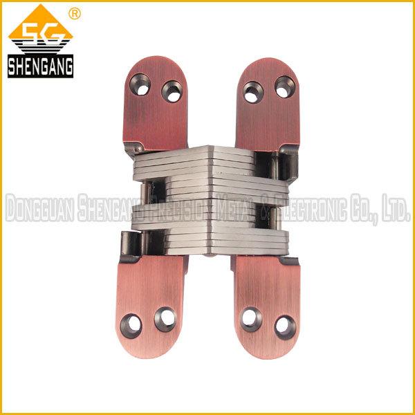 soss concealed hinges china manufacturer 2013