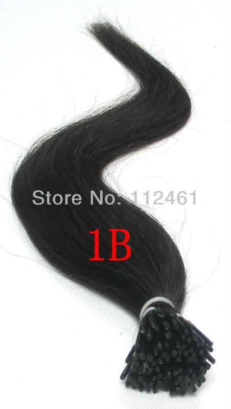-Remy-Human-Virgin-Stick-I-tip-Hair-Extensions-Free-shipping.jpg