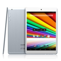 Chuwi v88s 16g mini quad-core 7.9 hd tablet ips screen ultra-thin