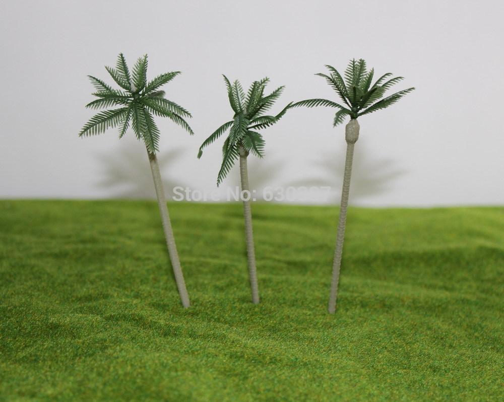 ho Scale Palm Trees Palm Trees Scale ho 95mm