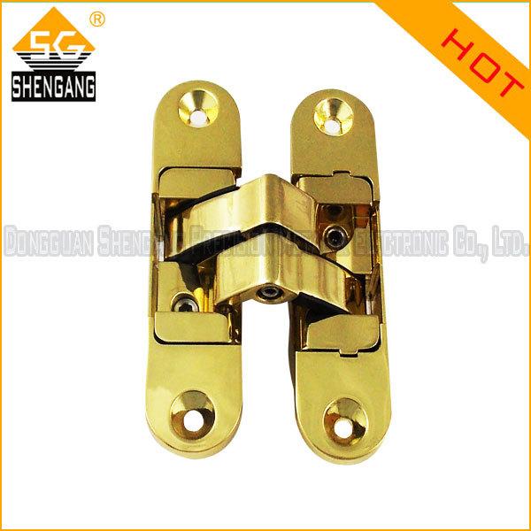 door hinges hardware(China (Mainland))