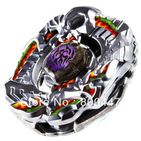 New Arrivlal Rapidity ZERO-G Beyblade BBG 24A Saramanda Balro DF145SWD With Light Launcher 240pcs/Lot
