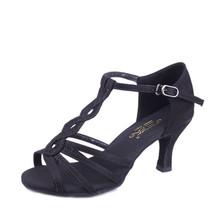 popular dance shoe