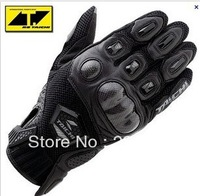 Freeshipping RS TAICHI spring/summer collection RAPTOR AIR GLOVE hockey gloves motorcycle gloves 3 size4 color