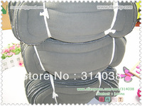 free shiping risunny baby bamboo charcoal cloth diaper insert factory price