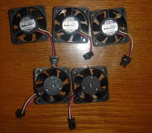Free Shipping Yaskawa inverter g7 f7 fan special fan 24v 50ma d43m24-02a 4015 4cm