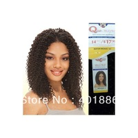 Que - Milky Way - WATER WEAVE 100% Human Hair Mastermix ALL COLOR / LENGTH