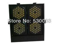 4-head blinder light /LED 4-head blinder  light/Blinder light ES-F028