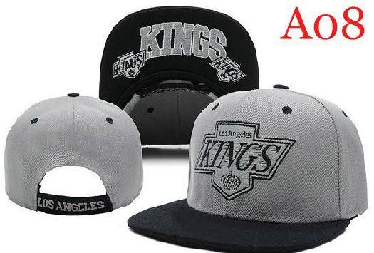 2013 new baseball CAPS Snapback kings cap,Snapback hat,BASEBALL hats,raiders Snapback caps,sport hats,free shipping(China (Mainland))