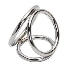 popular cock rings