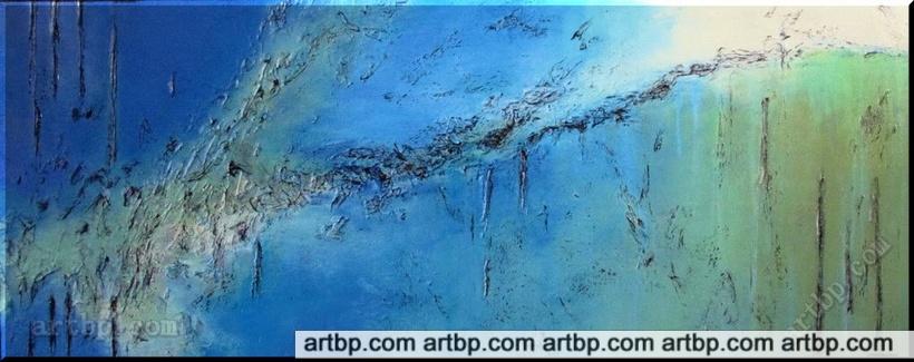 Slaapkamer Schilderijen : ... schilderijen eloise zwart en rood canvas ...