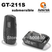 Aetertek  GT-211S Little Small Dog Training Shock Collar for one dog