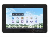 2013 Hot sale Free shipping for Chuwi V70 Dual-core (16GB)Tablet PCEU adapter free, in stock!,Free shipping !!
