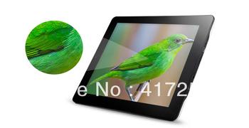 2013 Original Hot 9.7 inches Onda V971S quad core (16G) 9.7 inch 1024x768 Tablet PC  Android4.2 Gravity Sensor HDMI ,in stock!!!