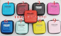 Case Bag Cover for  Nintendo Gameboy Advance SP GBA SP Console System Video Game