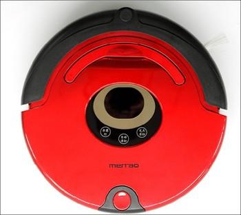Automatic intelligent vacuum cleaner,auto-vacuum-mop-clean-sterilization