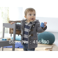2013newautumn.children's clothing spring and autumn,korean,kidsclothingclothessuithandsome boy  sports suit5pcs/lotFree shipping