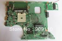 B470 LB475 AMD  non-integrated  motherboard for L*enovo laptop B470 LB475 /LB475  48.4M002.0SA