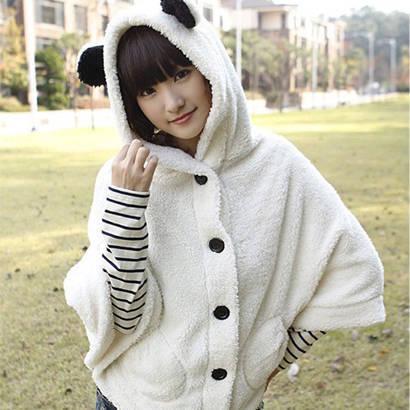 Amazoncom cute hoodies for juniors