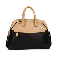 Vintage portable women's handbag fashion one shoulder normic women's bags 2013 bag