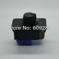 New 98-04 SIDE MIRROR SWITCH CONTROL KNOB MEMORY 4B1959565B Fit For AUDI A6 C5
