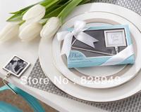 Wholesale and retail wedding favor gift--Capture the Moment Photo Purse Valet 10pcs/lot