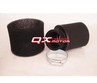 Refires motorcycle 48mm air filter air filter refires