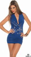 Layies' Best Choices Sexy Nightclub dress On sale