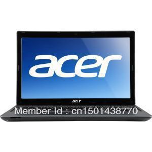 "Wholesale Drop shipping#wholesale i3 i5 i7 windows8 15.5"" Laptop (1.65 GHz AMD Dual-Core Processor E-450, 4 GB RAM, 500 GB Hard"