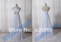 2013 Newest Bridesmaid dress Ball Wedding Gown