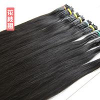 Squid hair extension hair extension bundle real hair buckle joint overstretches shunfa hair elastin element