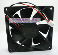 New Nmb 9225 24v 0.26a 3610kl-05w-b69 inverter fan
