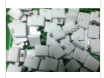 20pcs/lot white color Adapter for Iphone 4 change for Iphone 5 free ship factory sell