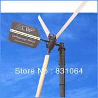 Wind Generator 1000w 380v