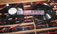 New Nmb 8025 24v 0.1a 3110kl-05w-b30 inverter cooling fan