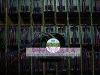 New AVC 4020 12v 0.1a ds04020b12l 4cm 12v silent cooling fan