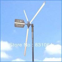 Wind Generator 2Kw 380v