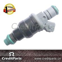 popular audi fuel injector