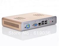 Super desktop Mini PC / PC station thin client