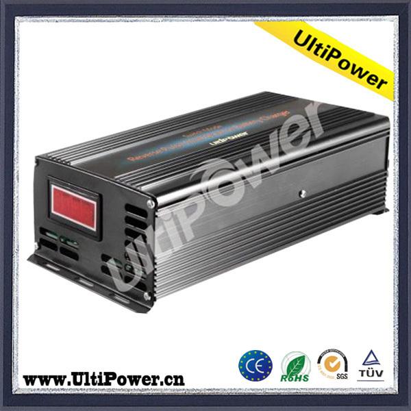 зарядное устройство 60 В