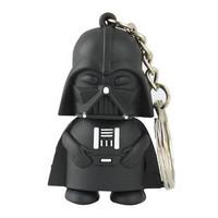 Free Shipping Star War Dark Darth Vader USB Flash Drive  8GB 16GB 32GB Memory stick Pen Drive