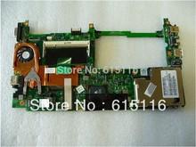 socket motherboard promotion