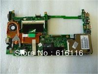 Mini 2133 Motherboard 500755-001 for LED Screens with 1.6Ghz CPU complete functionality