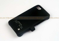 Wholesale new arrival 2200mah external backup battery charger case power bank for blackberry Z10 DHL free shipping
